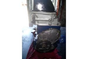 Б/у двигатель для ВАЗ 2102