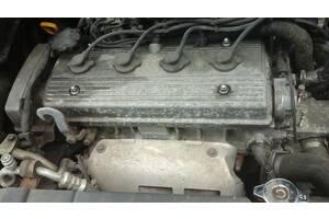 Б.у двигатель Джили МК 1.6