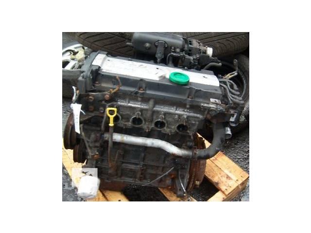 продам Б/у  Двигатель в сборе Hyundai Getz 1.5 G4EС бу в Киеве