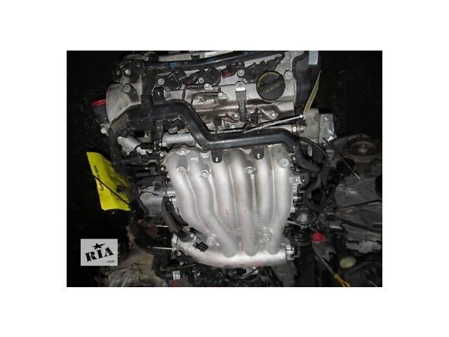 бу Б/у Двигатель в сборе Hyundai Tucson 2.7 G6EA в Киеве