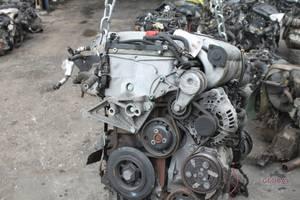 Б/у Двигун Audi   TT