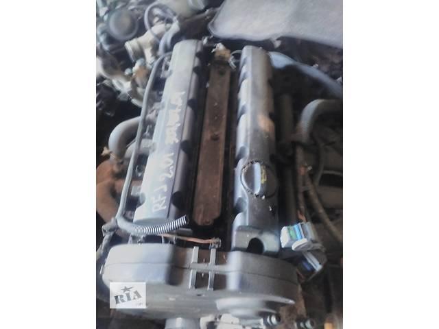 бу Б/у двигатель для автомобиля Peugeot 307 в Львове