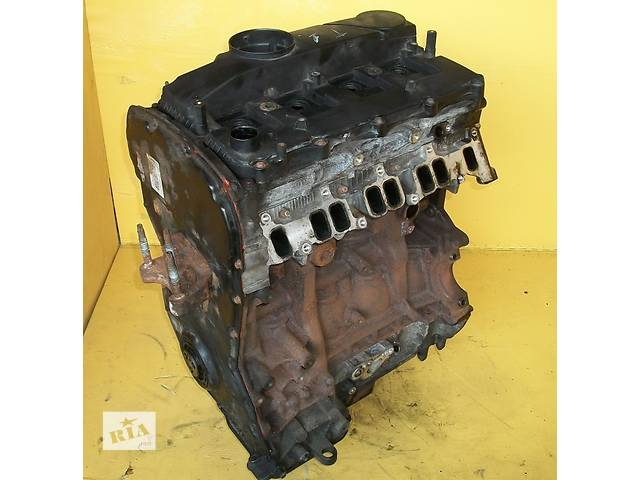 купить бу Б/у Двигун двигун 2,2/2.3 Пежо Боксер Peugeot Boxer (250) 2006- в Ровно