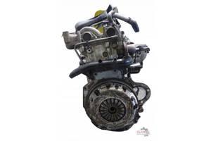 Б/у Двигун LDV VM39C 2.5 CRD LDV MAXUS 2005р