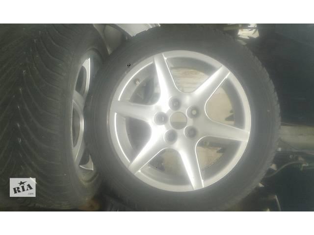 продам Б/у диск для легкового авто Renault 16 бу в Луцке