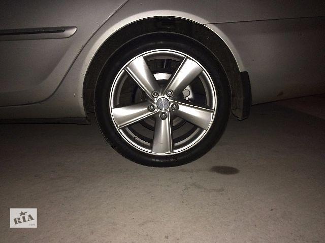 продам Б/у диск с шиной для лимузина Toyota бу в Запорожье