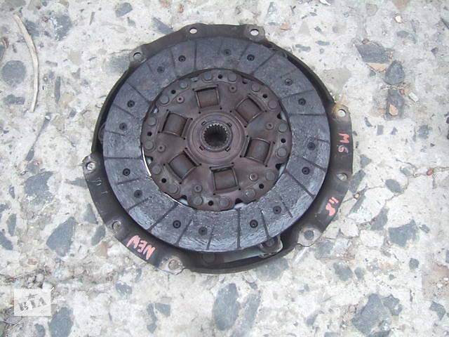 бу Б/у диск сцепления для легкового авто Mazda 6 в Ровно