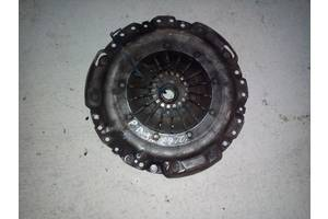б/в диски зчеплення Volkswagen B3