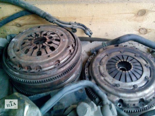 продам Б/у диск сцепления для легкового авто Volkswagen T4 (Transporter) бу в Ковеле
