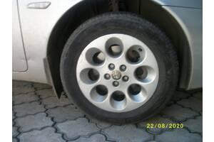 Б/у диски для Fiat Scudo,Citroen Jampi Pegeot Expert