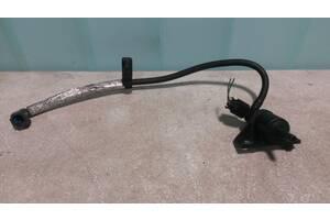 Б/у Электромагнитный клапан топливной системы Renault Kangoo 2008- . Laguna 3, Megane 3, Scenic 3. 208859042R.