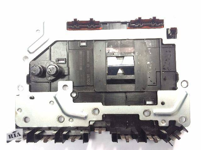бу Б/у электронное упрвление, control relay для легкового авто Nissan Pathfinder в Ровно