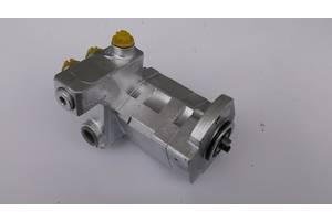 б/у Топливные насосы высокого давления/трубки/шестерни Scania R