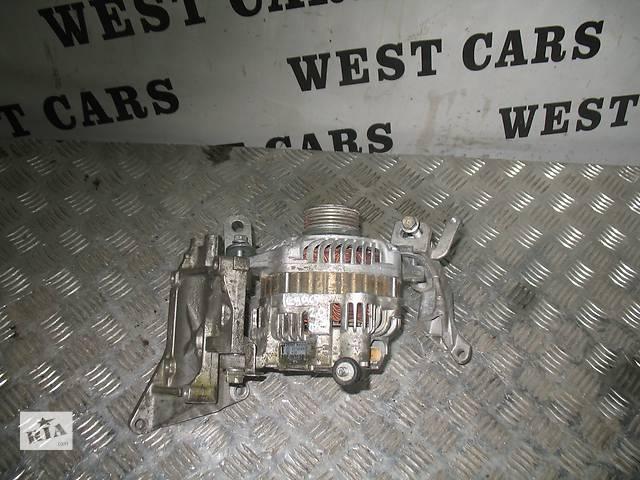 купить бу б/у Электрооборудование двигателя Генератор/щетки Легковой Subaru Legacy NEW в Луцке