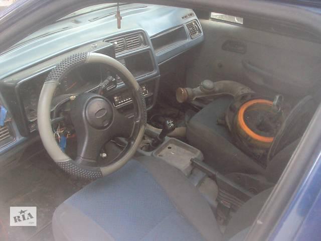 купить бу Б/у электрооборудование  Ford Sierra  в Горишних Плавнях (Комсомольск)
