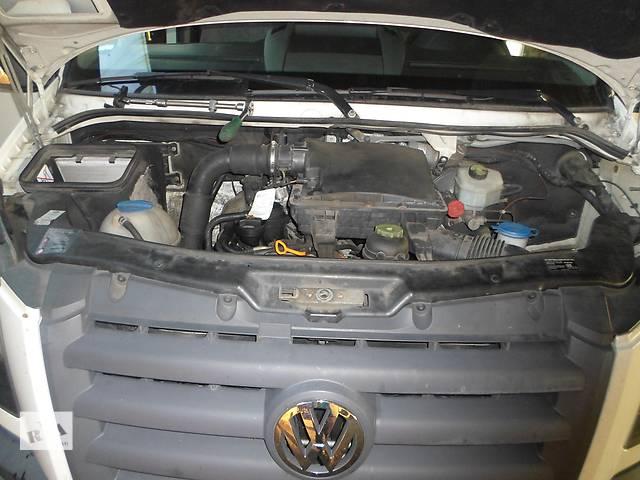 продам Б/у Эмблема буквы для Volkswagen Crafter Фольксваген Крафтер 2.5 TDI бу в Рожище