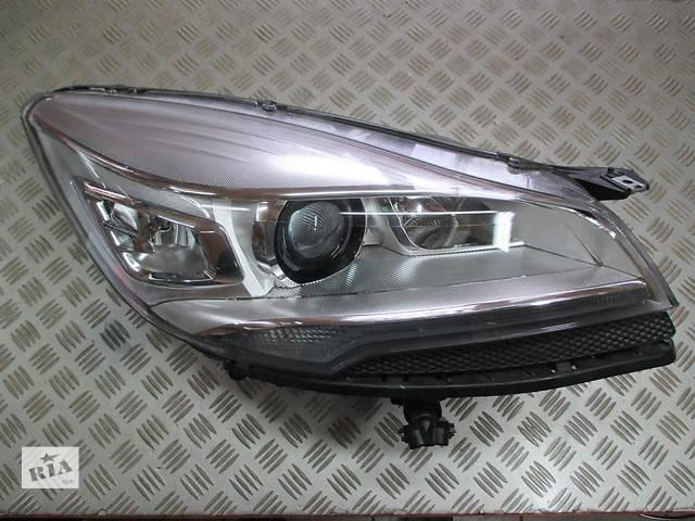 Б/у фара для легкового авто Ford Kuga- объявление о продаже  в Чернигове