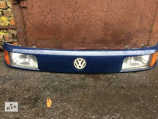 купить бу Б/у фара для легкового авто Volkswagen Passat B3 в Луцке