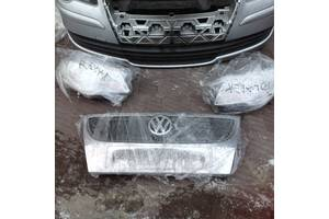 б/у Фары Volkswagen Touran