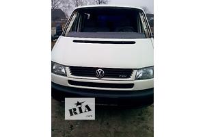 б/у Фары Volkswagen T4 (Transporter)