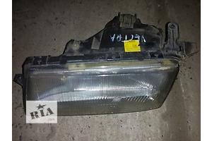 б/у Фары Opel Vectra A
