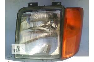б/у Фонари задние Volkswagen LT