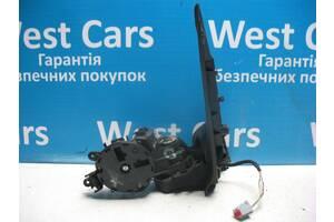Б/У Корпус зеркала заднего вида левого на 5 контактов Fiesta 2802001. Лучшая цена!