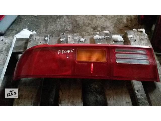 купить бу Б/у фонарь стоп для легкового авто Ford Probe в Бучаче