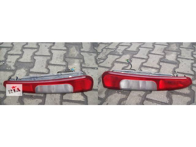 бу Б/у фонарь задний для легкового авто Ford C-Max mk1 в Львове