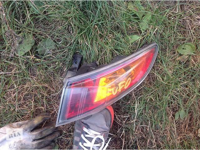 продам Б/у фонарь задний для легкового авто Honda Civic бу в Ровно