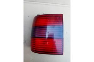 Б / у ліхтар задній лівий для Volkswagen Passat B4 універсал