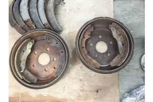 б/в гальмівні барабани Volkswagen T3 (Transporter)