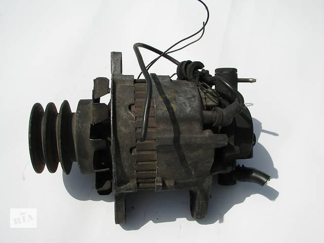 продам Б/у генератор Mazda 626 2.0D бу в Броварах