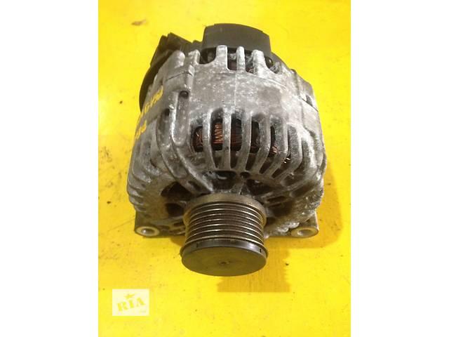 продам Б/у генератор/щетки для легкового авто Citroen C8 1.6, 2.0 HDI бу в Луцке