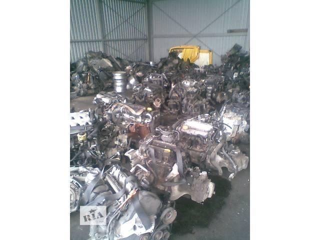бу Б/у генератор/щетки для легкового авто Opel Astra G в Луцке