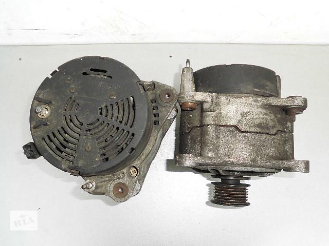 купить бу Б/у генератор/щетки для легкового авто Volkswagen Passat B3 1.9TDi 120A. в Буче (Киевской обл.)