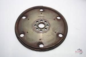 Б/у Гідротрансформатор АКПП Alfa Romeo  156 2,5 V6
