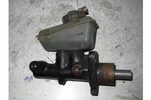 б/у Главные тормозные цилиндры Opel Vectra A