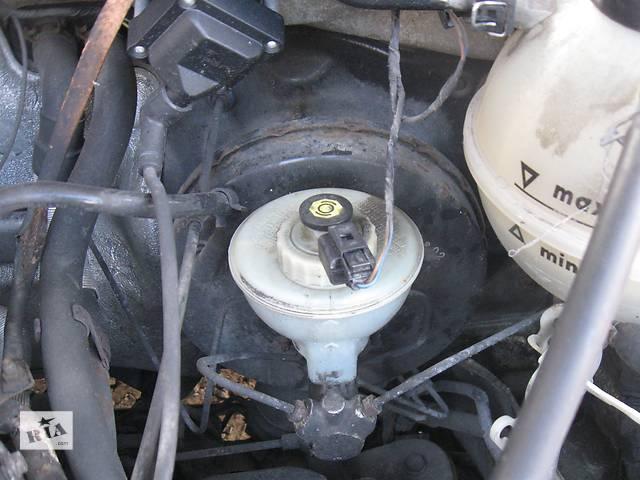 Б/у главный тормозной цилиндр для легкового авто Volkswagen Golf III- объявление о продаже  в Ровно
