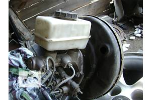 б/у Главные тормозные цилиндры Hyundai Sonata