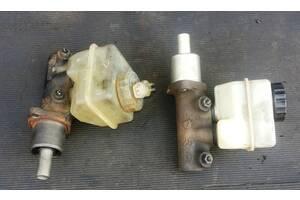 Б/у главный тормозной цилиндр для Volkswagen Vento 1991-1998
