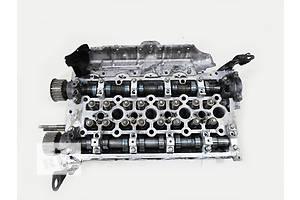 б/у Головки блока Renault Master груз.