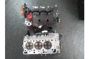 б/в головки блоку Land Rover Range Rover Sport