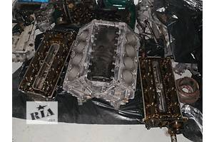б/у Головки блока BMW 7 Series