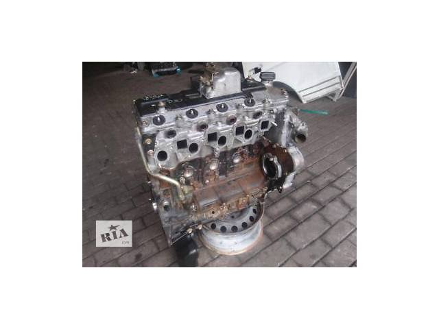 продам Б/у головка блока для легкового авто Nissan Terrano 3.0 d бу в Ужгороде