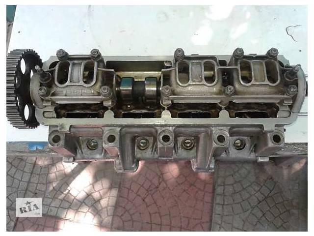 купить бу Б/у головка блока для легкового авто ВАЗ- 21081 в Виннице