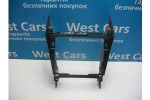 Б/У Накладка центральной консоли Grand Vitara 2005 - 2012 7581165J00. Лучшая цена!