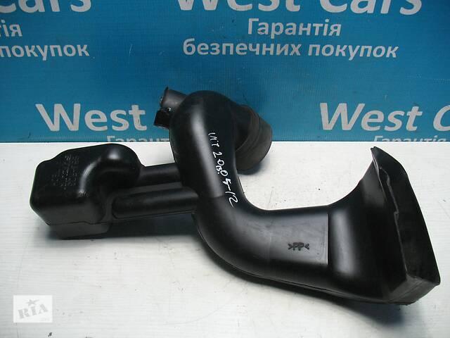 Б/У Патрубок воздушного фильтра 2. 0B Гранд Витара 1382065J00. Лучшая цена!- объявление о продаже  в Луцке