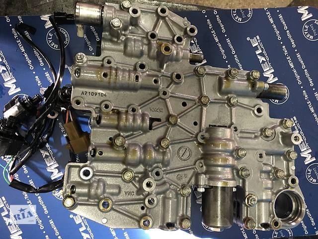бу Б/у гидроблок для кроссовера Subaru Outback CVT в Мелитополе