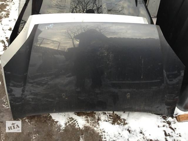 купить бу Б/у капот для легкового авто Ford C-Max в Киеве